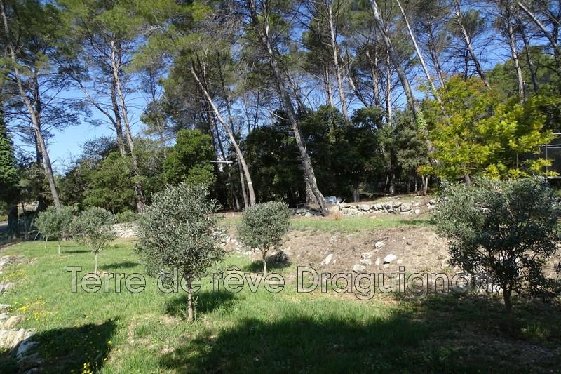 Photo n°5 - Vente maison Draguignan 83300 - 910 000 €