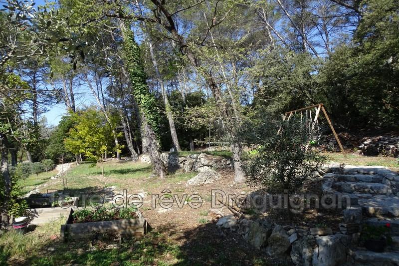 Photo n°6 - Vente maison Draguignan 83300 - 910 000 €
