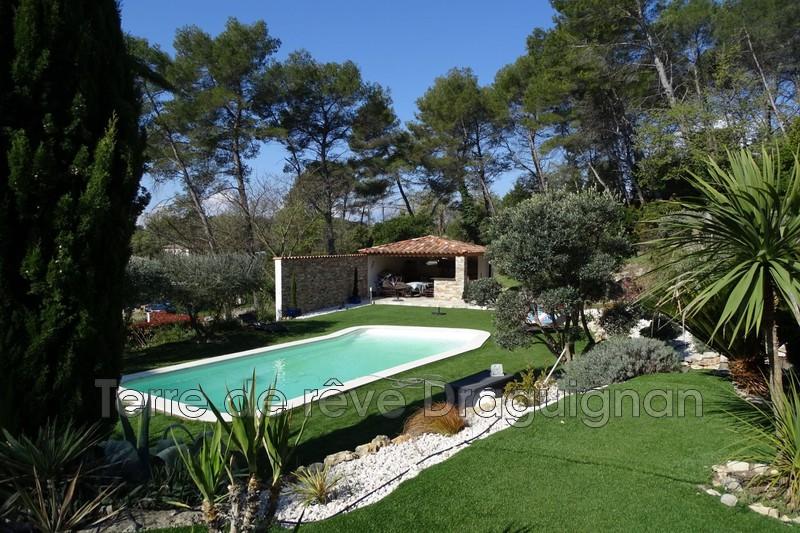 Photo n°7 - Vente maison Draguignan 83300 - 910 000 €