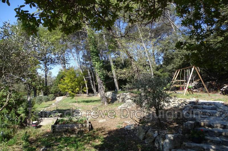 Photo n°8 - Vente maison Draguignan 83300 - 910 000 €