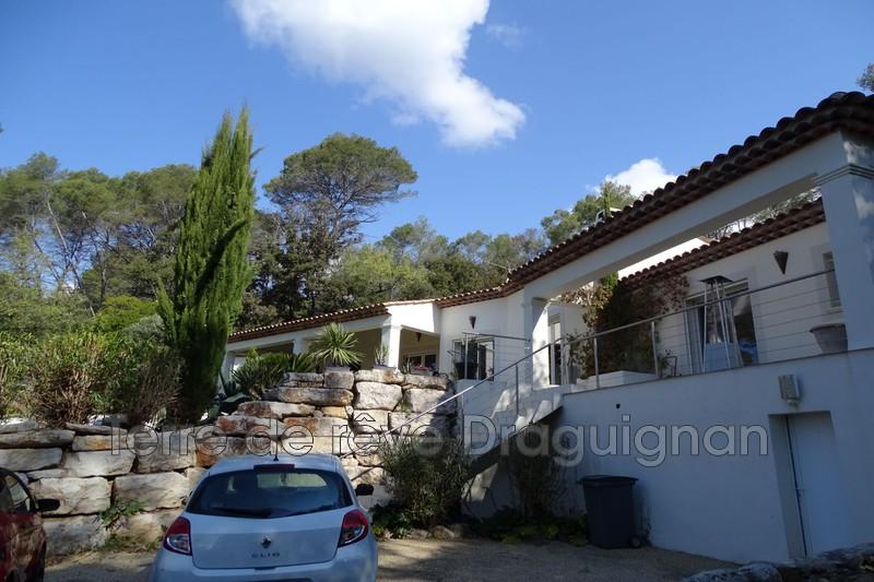 Photo n°9 - Vente maison Draguignan 83300 - 910 000 €