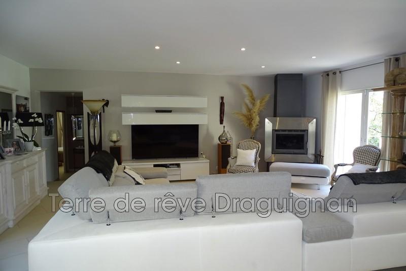 Photo n°11 - Vente maison Draguignan 83300 - 910 000 €