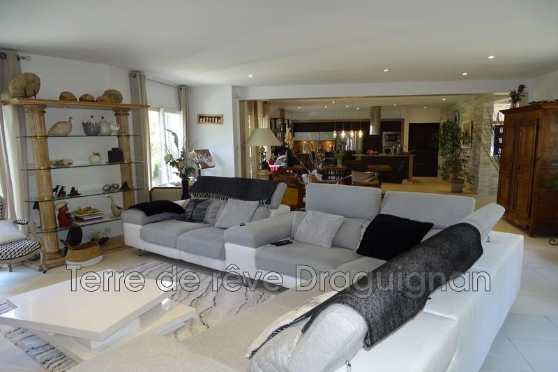 Photo n°12 - Vente maison Draguignan 83300 - 910 000 €