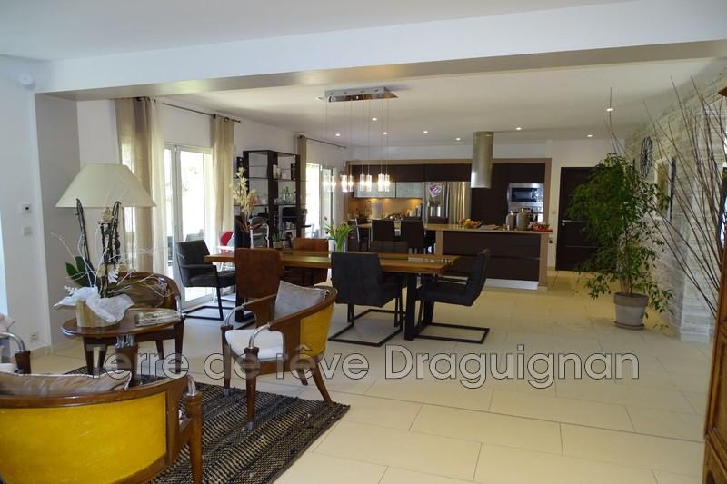 Photo n°13 - Vente maison Draguignan 83300 - 910 000 €