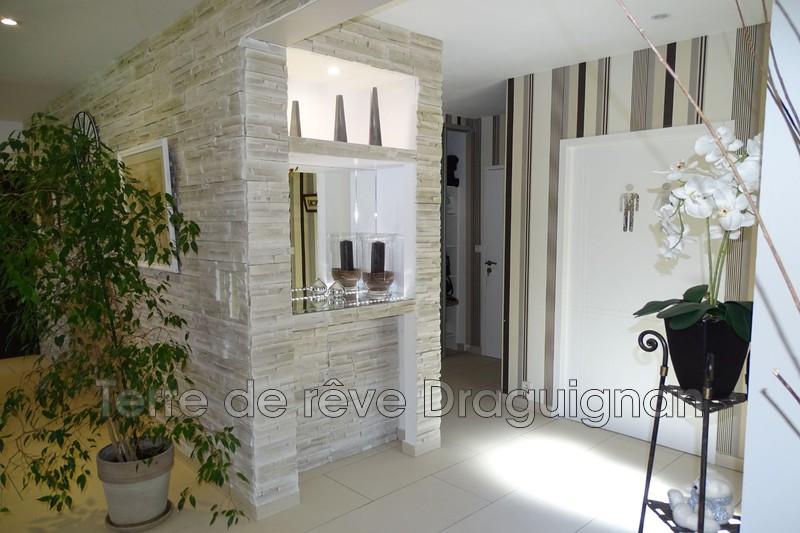 Photo n°14 - Vente maison Draguignan 83300 - 910 000 €