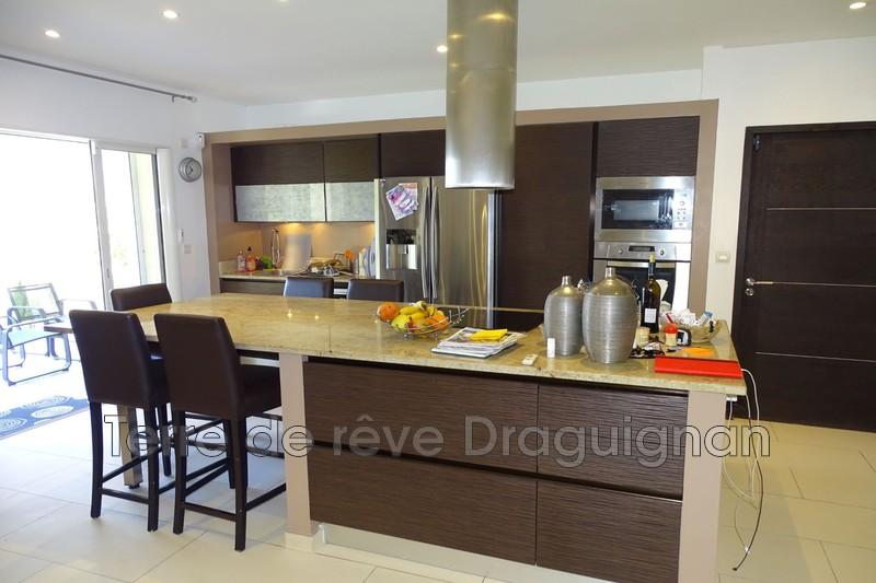 Photo n°15 - Vente maison Draguignan 83300 - 910 000 €
