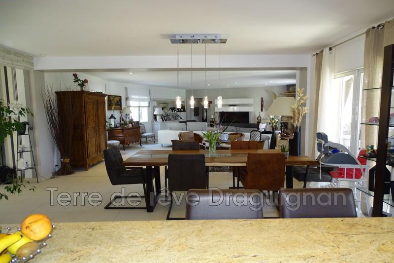 Photo n°16 - Vente maison Draguignan 83300 - 910 000 €