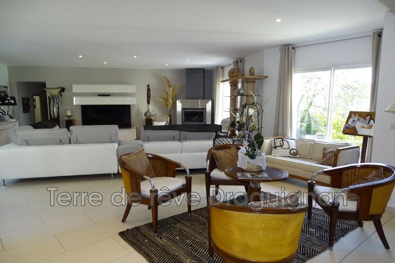 Photo n°18 - Vente maison Draguignan 83300 - 910 000 €