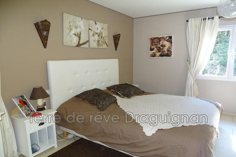 Photo n°19 - Vente maison Draguignan 83300 - 910 000 €