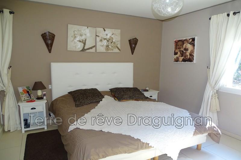 Photo n°20 - Vente maison Draguignan 83300 - 910 000 €