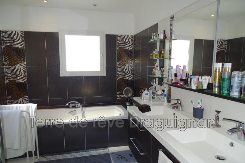 Photo n°21 - Vente maison Draguignan 83300 - 910 000 €