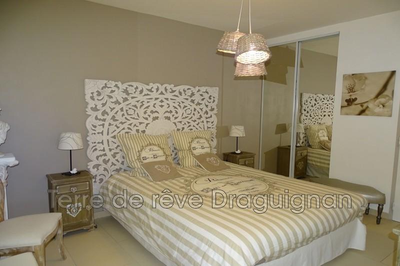 Photo n°22 - Vente maison Draguignan 83300 - 910 000 €