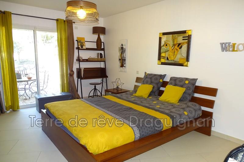 Photo n°23 - Vente maison Draguignan 83300 - 910 000 €