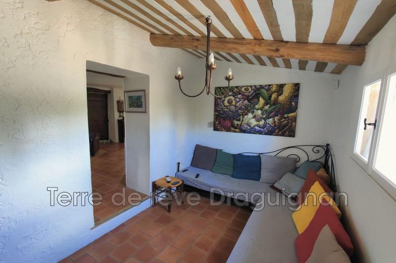Photo n°8 - Vente maison de caractère Draguignan 83300 - 2 100 000 €