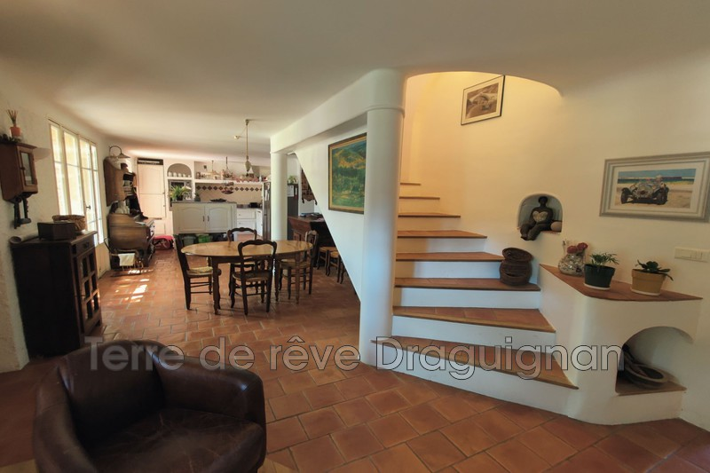 Photo n°6 - Vente maison de caractère Draguignan 83300 - 2 100 000 €