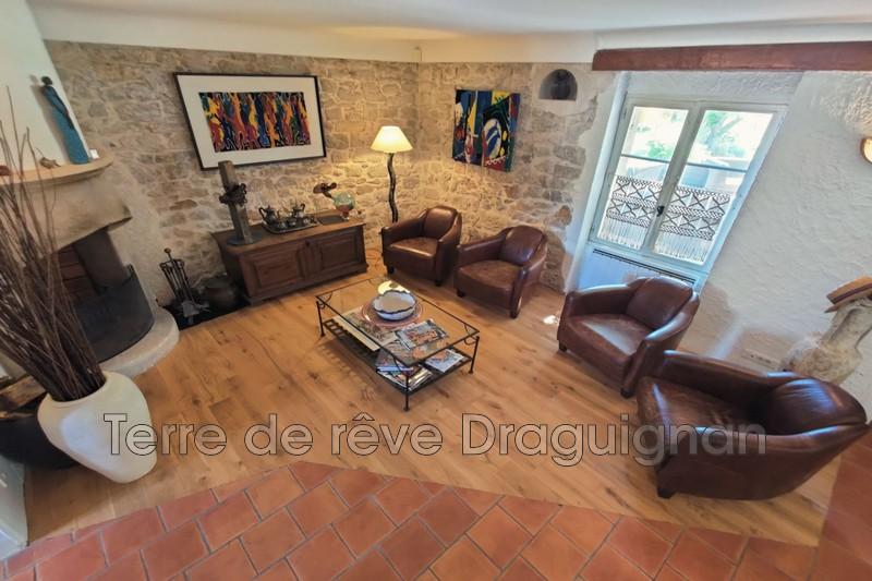 Photo n°7 - Vente maison de caractère Draguignan 83300 - 2 100 000 €