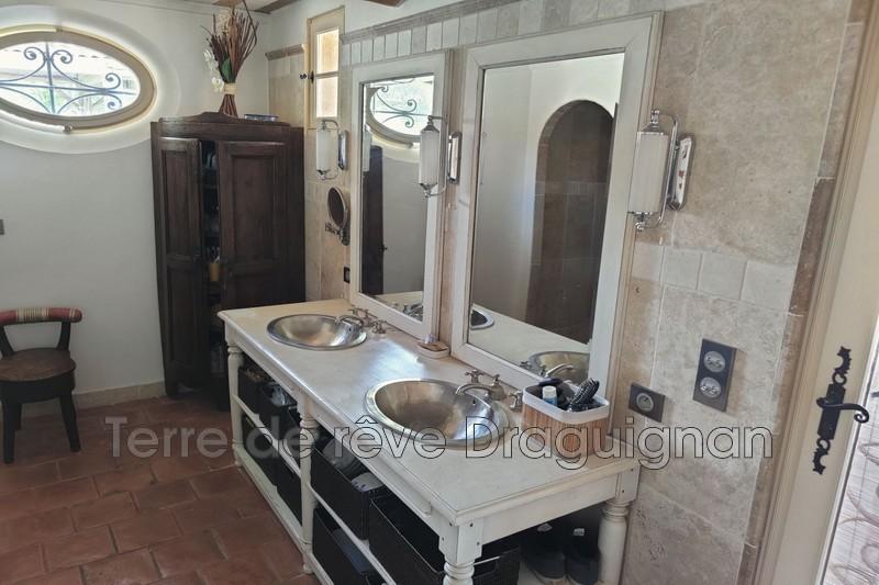 Photo n°12 - Vente maison de caractère Draguignan 83300 - 2 100 000 €