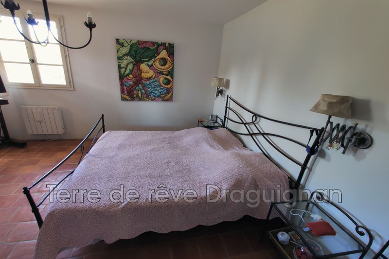 Photo n°11 - Vente maison de caractère Draguignan 83300 - 2 100 000 €