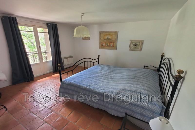 Photo n°9 - Vente maison de caractère Draguignan 83300 - 2 100 000 €