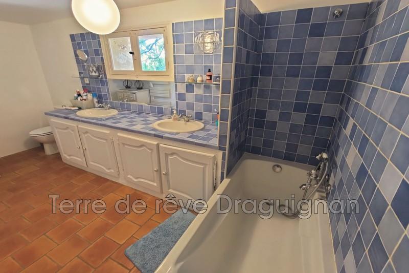 Photo n°10 - Vente maison de caractère Draguignan 83300 - 2 100 000 €