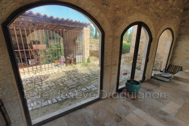 Photo n°13 - Vente maison de caractère Draguignan 83300 - 2 100 000 €