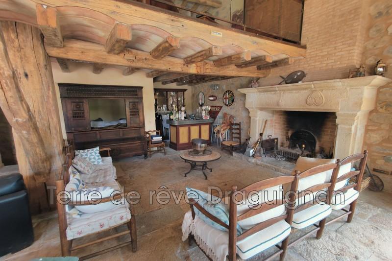 Photo n°16 - Vente maison de caractère Draguignan 83300 - 2 100 000 €