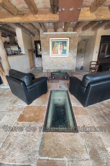 Photo n°17 - Vente maison de caractère Draguignan 83300 - 2 100 000 €