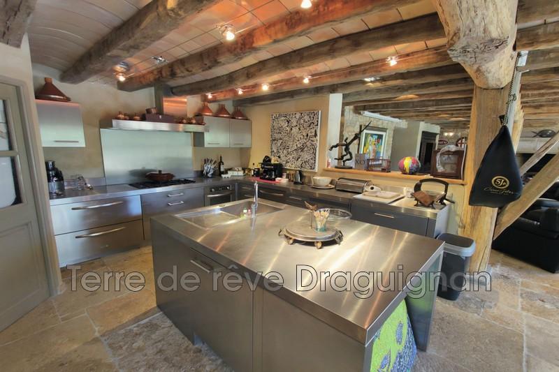 Photo n°14 - Vente maison de caractère Draguignan 83300 - 2 100 000 €
