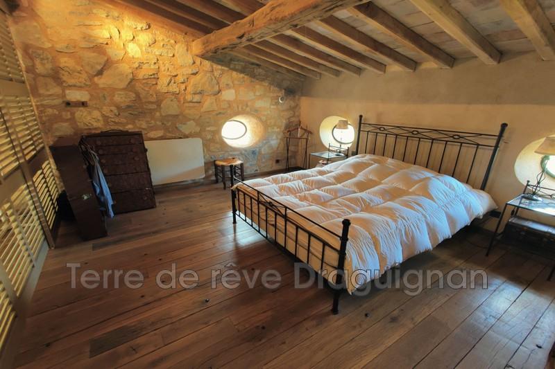 Photo n°19 - Vente maison de caractère Draguignan 83300 - 2 100 000 €