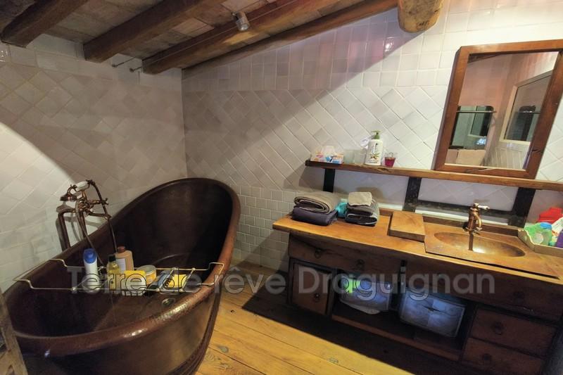 Photo n°20 - Vente maison de caractère Draguignan 83300 - 2 100 000 €