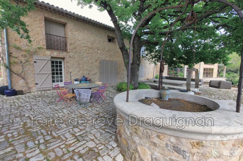 Photo n°2 - Vente maison de caractère Draguignan 83300 - 2 100 000 €
