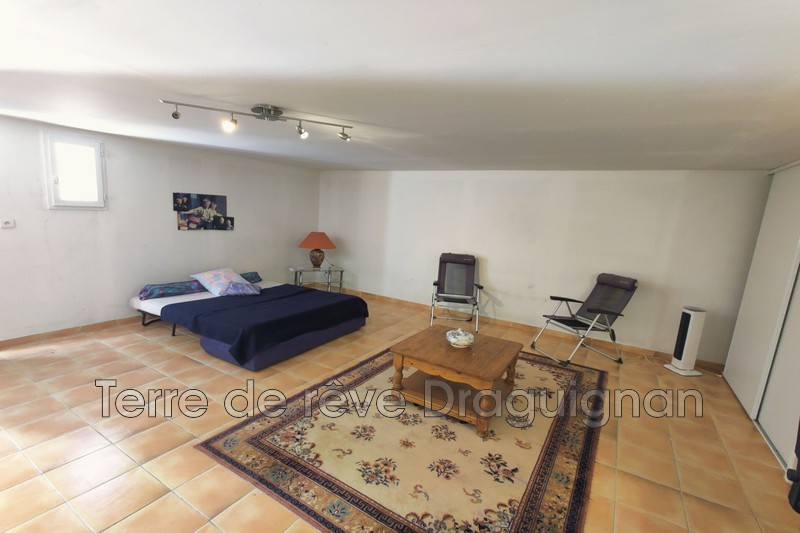Photo n°13 - Vente Maison villa Vidauban 83550 - 629 000 €