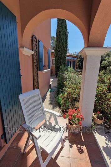Photo n°2 - Vente Maison villa Vidauban 83550 - 629 000 €