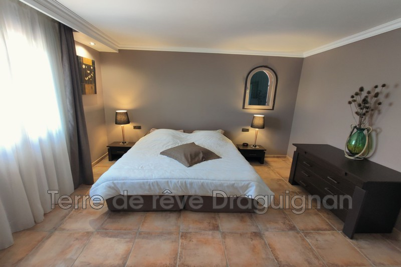 Photo n°8 - Vente Maison villa Vidauban 83550 - 629 000 €