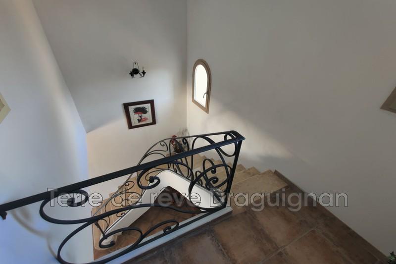 Photo n°10 - Vente Maison villa Vidauban 83550 - 629 000 €