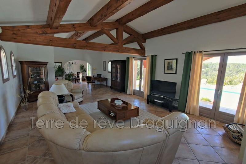Photo n°6 - Vente Maison villa Vidauban 83550 - 629 000 €