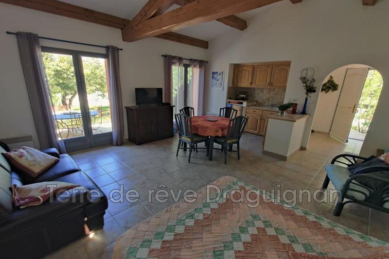 Photo n°11 - Vente Maison villa Vidauban 83550 - 629 000 €