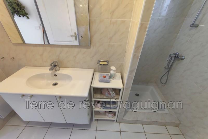 Photo n°12 - Vente Maison villa Vidauban 83550 - 629 000 €