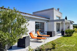 Photos  Maison contemporaine à vendre Draguignan 83300