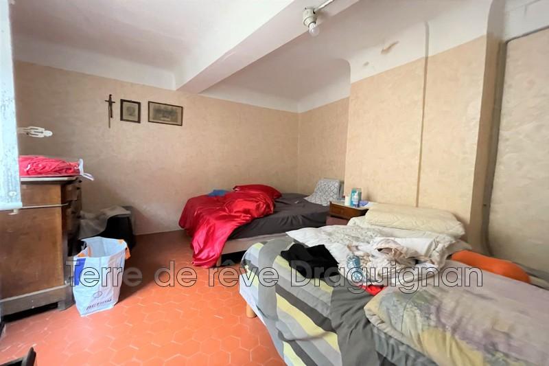 Photo n°8 - Vente maison de village Ampus 83111 - 54 000 €