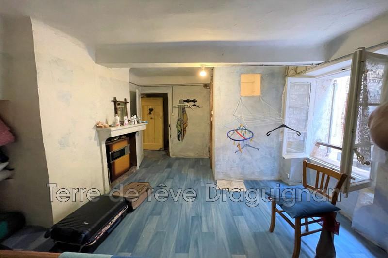 Photo n°5 - Vente maison de village Ampus 83111 - 54 000 €