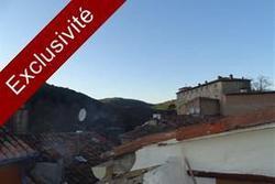 Photos  Maison de village à vendre Entrecasteaux 83570
