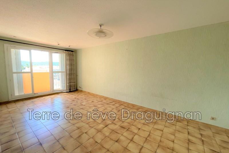 Photo n°4 - Vente appartement Draguignan 83300 - 96 000 €