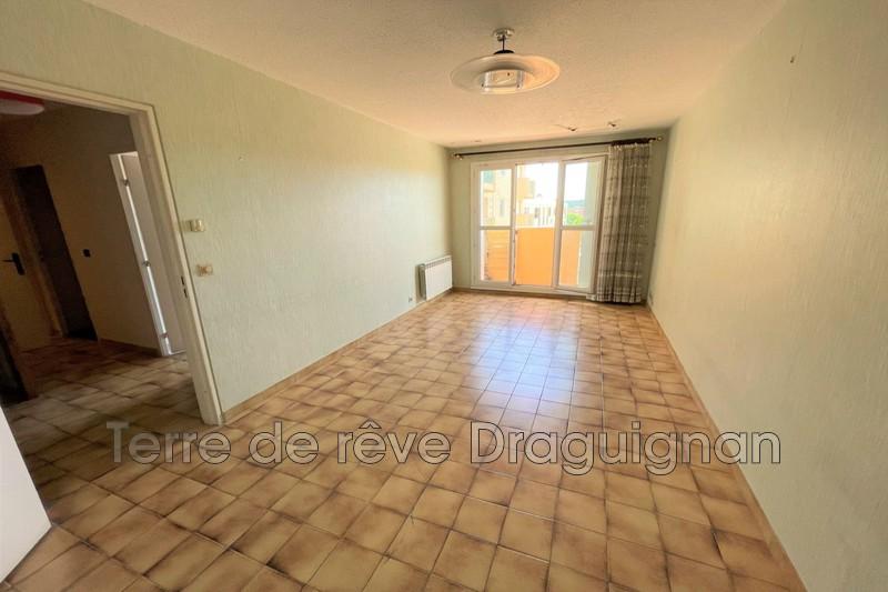 Photo n°5 - Vente appartement Draguignan 83300 - 96 000 €