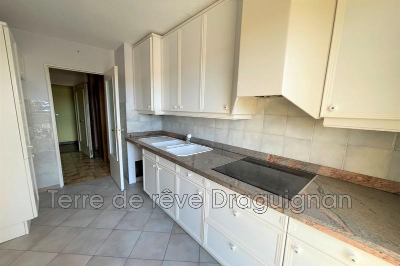 Photo n°2 - Vente appartement Draguignan 83300 - 96 000 €