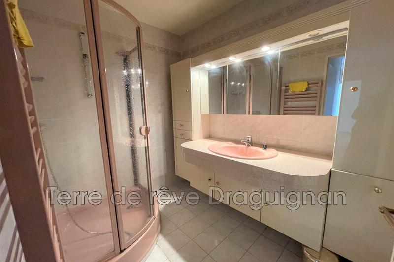 Photo n°8 - Vente appartement Draguignan 83300 - 96 000 €