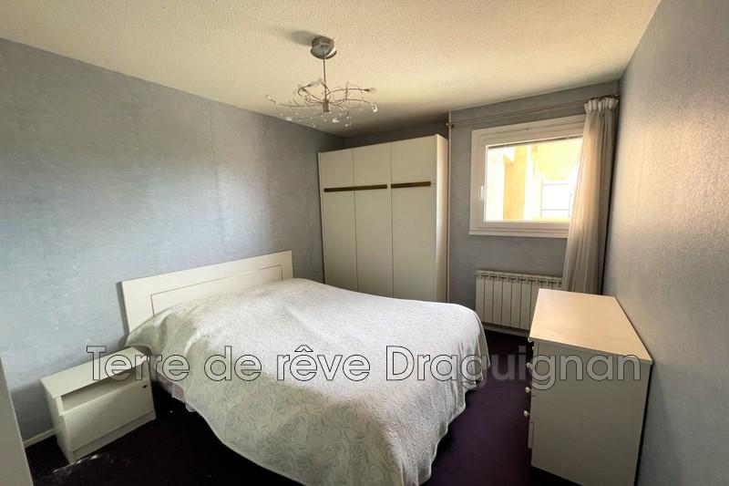 Photo n°7 - Vente appartement Draguignan 83300 - 96 000 €
