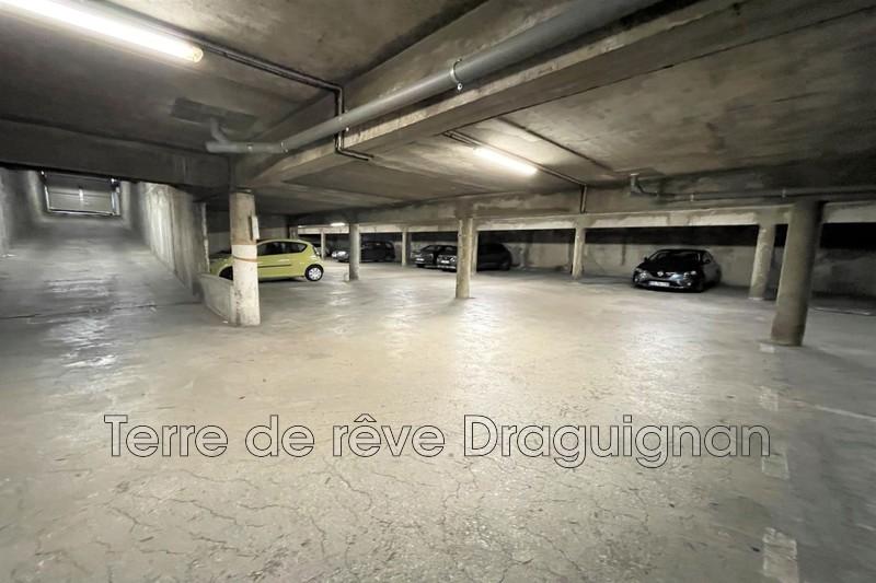 Photo n°10 - Vente appartement Draguignan 83300 - 96 000 €