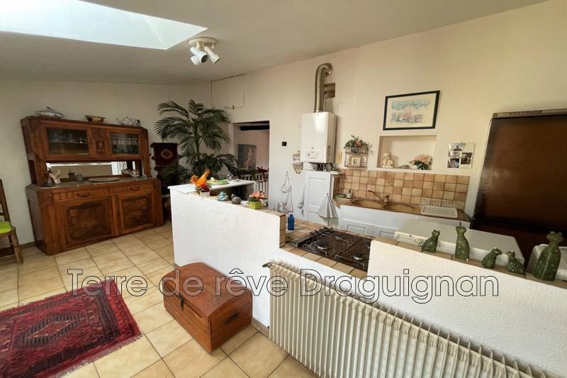 Photo n°8 - Vente appartement Draguignan 83300 - 81 000 €
