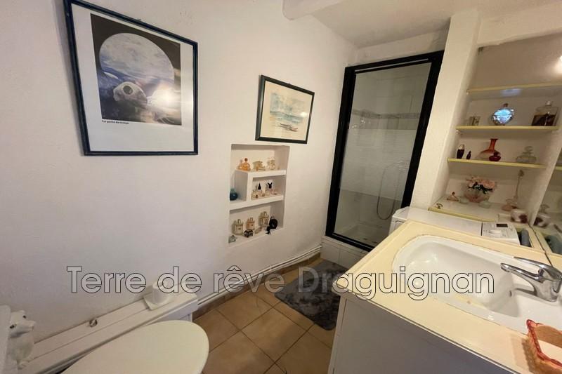 Photo n°9 - Vente appartement Draguignan 83300 - 81 000 €